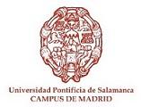 Universidad-Pontificia-de-Salamanca-logo