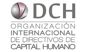 dch-LOG