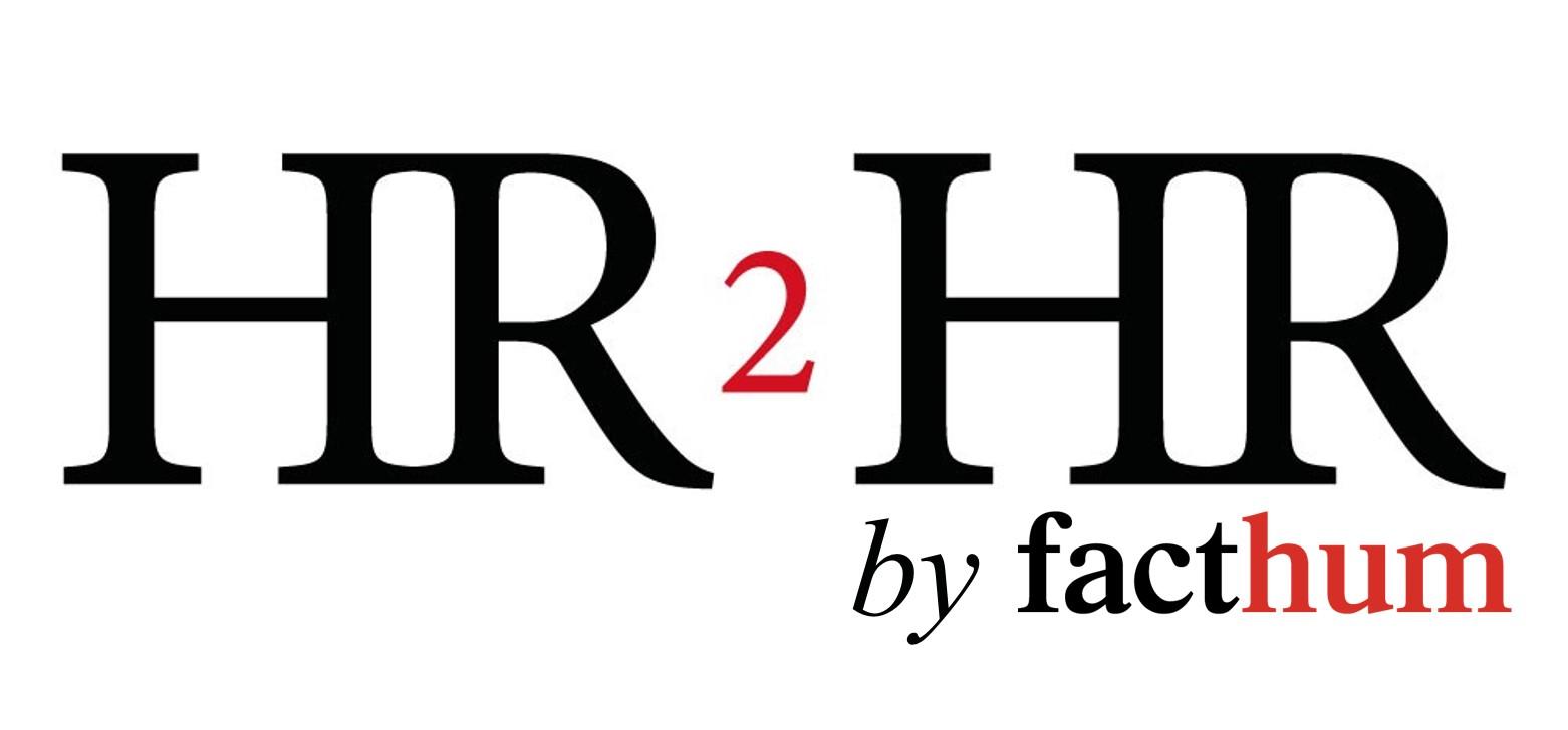 LOGO HR2HR