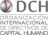 DCH_Logotipo_2_POS_v4