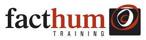 facthum_training