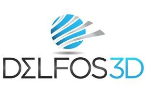 Delfos3D_logo_RGB_horizontal