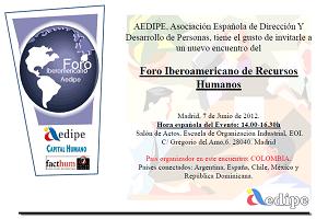 aedipe2012