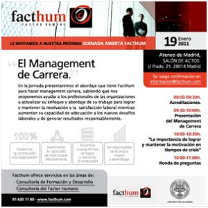 jornada_management