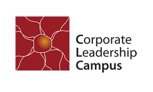 logo CL-C