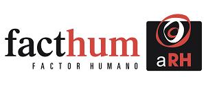 logo_FacthumARH