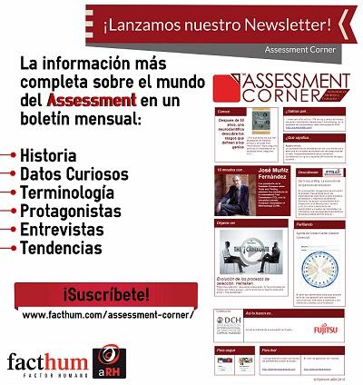 LanzamientoAC - web