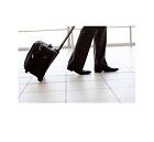 el-recorrer-en-aeropuerto-23912651