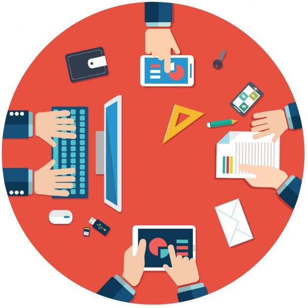 gente-trabajando-para-el-posicionamiento-web_1212-1