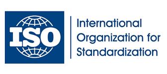 certificación ISO 10667-2