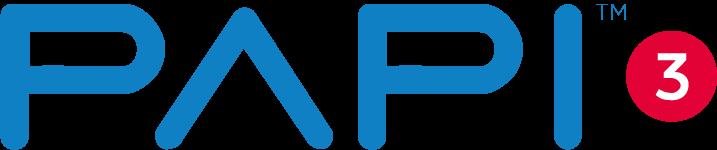 PAPI3